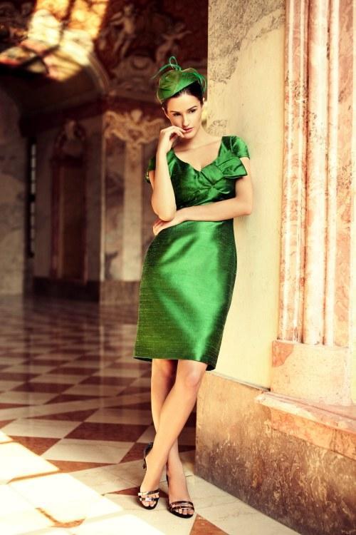 vert sauge couleur