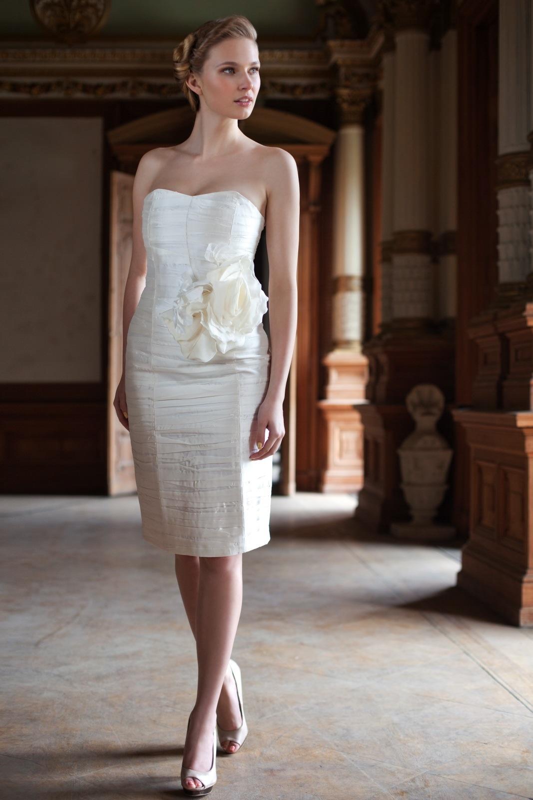 Commerce de robe de mari e peinture for Chercher une robe pour un mariage