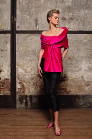 tailleurs pantalon - Tailleur Femme Grande Taille Pour Mariage