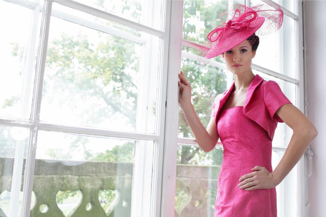 robe bcbg maxazria 34 36 xs eBay